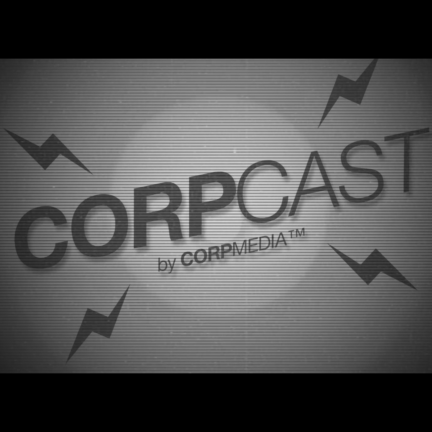 CORPCAST